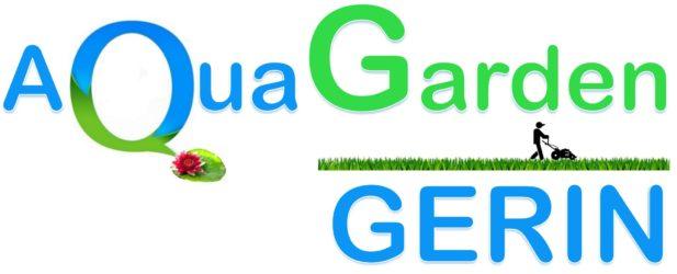 AquaGarden Gérin